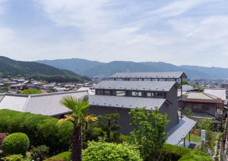 sandanyane02-yutaka-suzuki