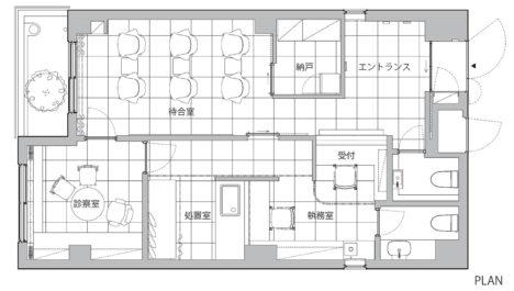 25-k4a3611-plan