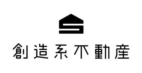 souzoukeisama1611-001