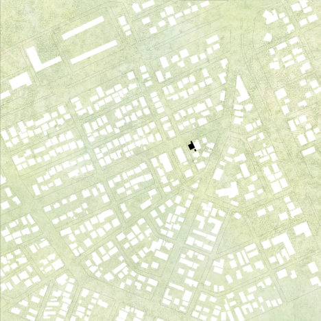 yanetokukei-sergio27-siteplan