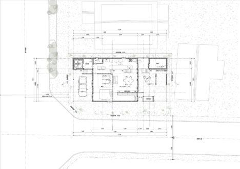 yanetokukei-sergio28-plan01