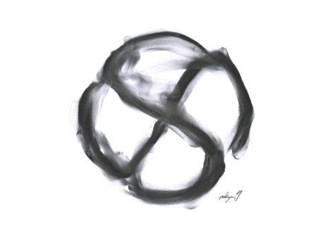 161118_tyd_sketch_01