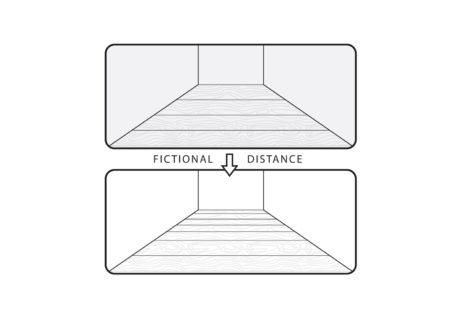 opera-14-diagram03