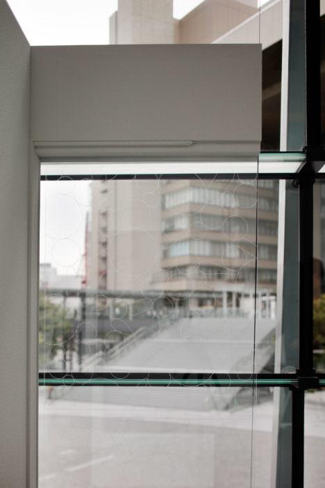 asakusa-tenji-003