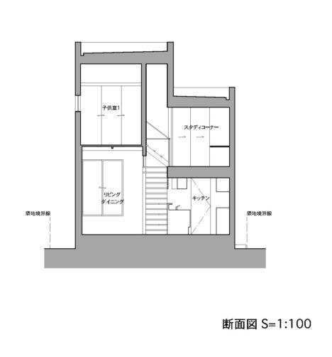 juichiya18_section