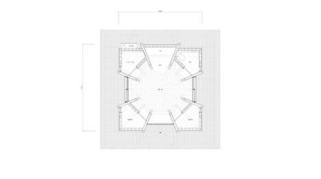 1604JISSOJI_L_54-plan01