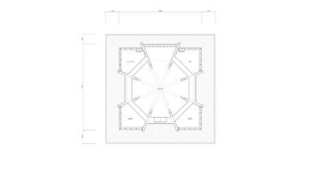 1604JISSOJI_L_54-plan02
