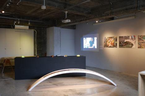 dajiba-exhibi-006