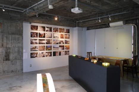 dajiba-exhibi-012