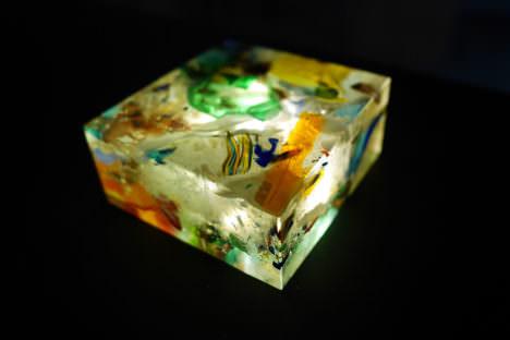 dajiba-exhibi-015