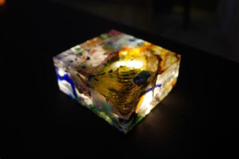 dajiba-exhibi-016