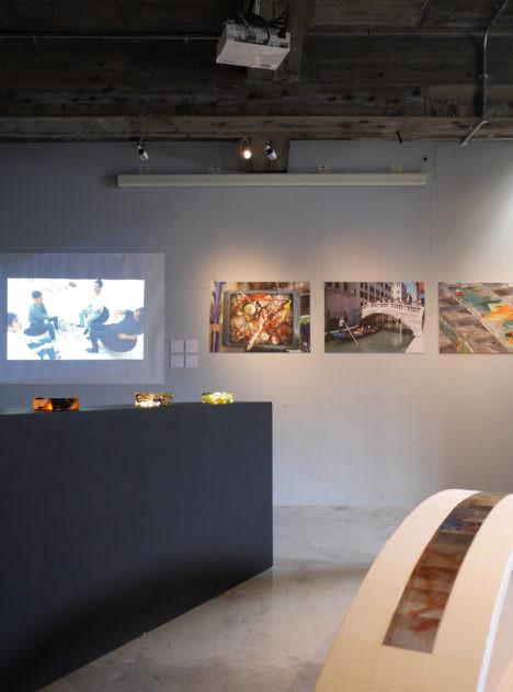 dajiba-exhibi-020-1
