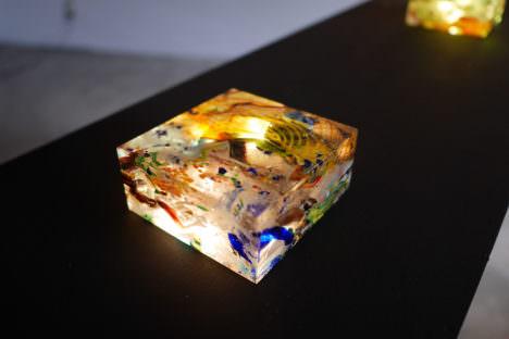 dajiba-exhibi-020