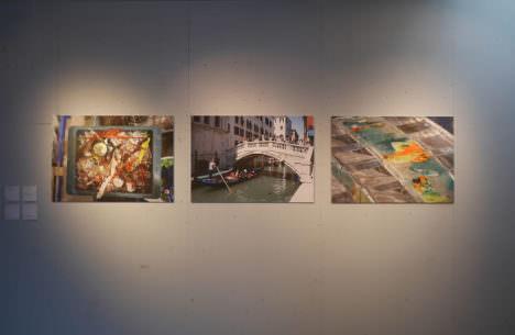 dajiba-exhibi-022