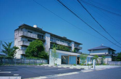 horibesama1702-photo01
