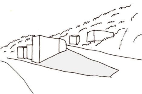 takagisama-sketch01