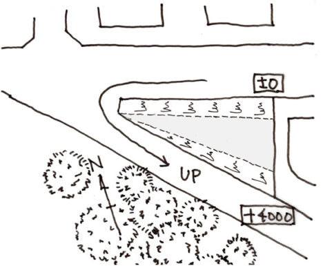 takagisama-sketch02