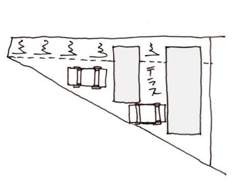 takagisama-sketch04