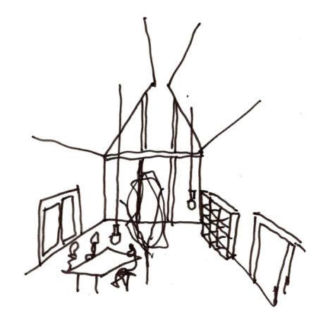 takagisama-sketch05