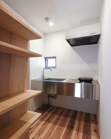 13_hanare_2F_kitchen