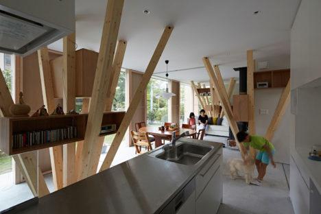 15_YHouse_Kitchen