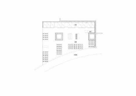 CAMPER_HP_011-plan