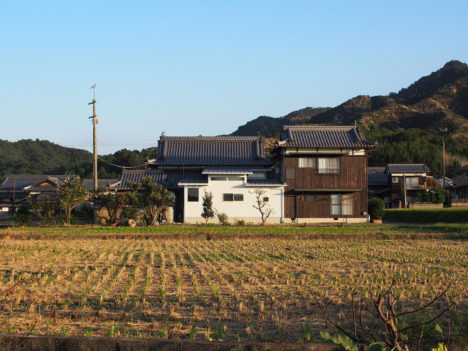 geya-daidokoro-01