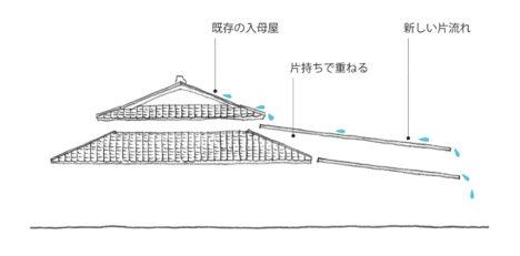 geya-daidokoro-12