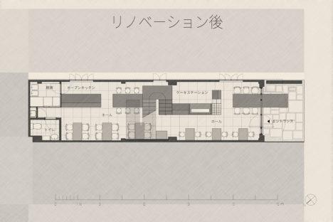pic29-(JP)drw03_proscenium_inrestudio
