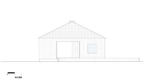 13_hiroshima-House_in_Mukainada_Elevation01_West_JPN