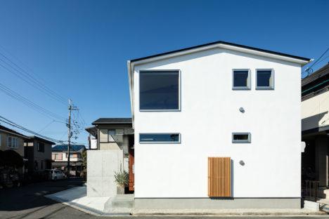 Shouse-003