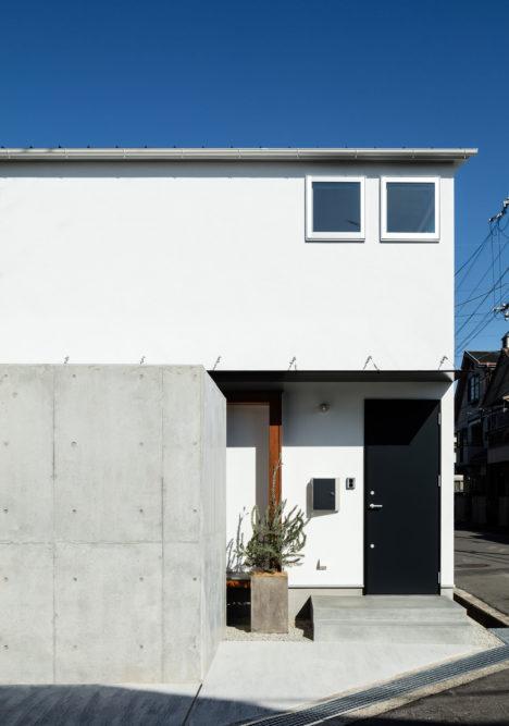 Shouse-004