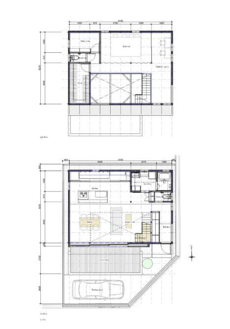 Shouse-028-plan01