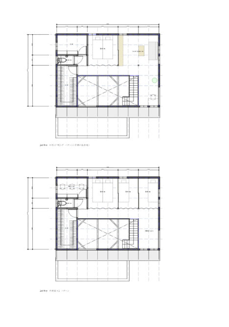 Shouse-029-plan02