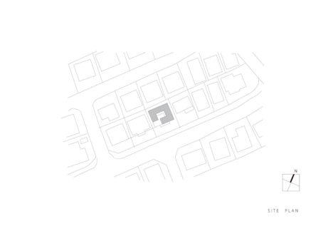 kitayamadai-17-haichi