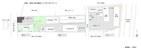 sakagurafukko-15-siteplan