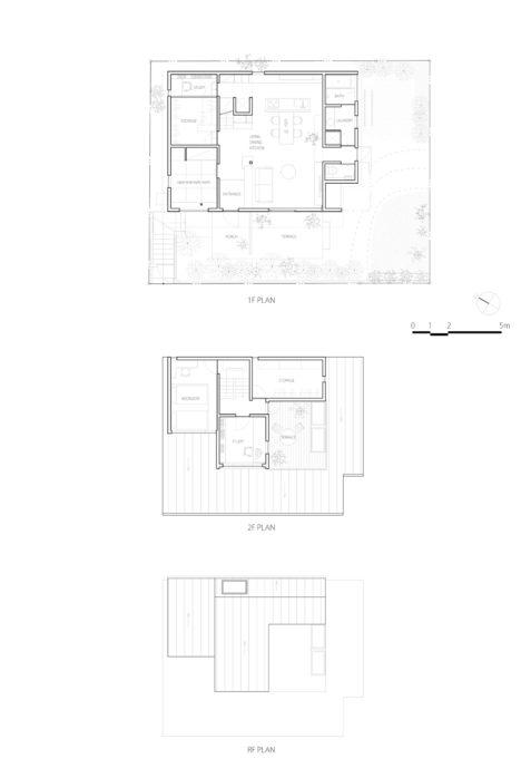 tentsama-yokohama-014-plan