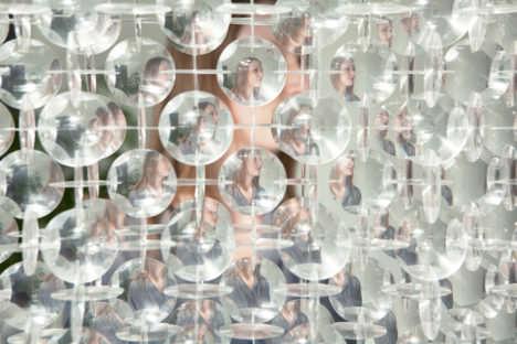 11_lightflakes_series