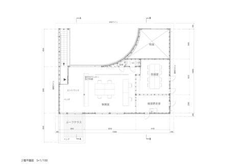 tokorozawanakadori-018-plan02