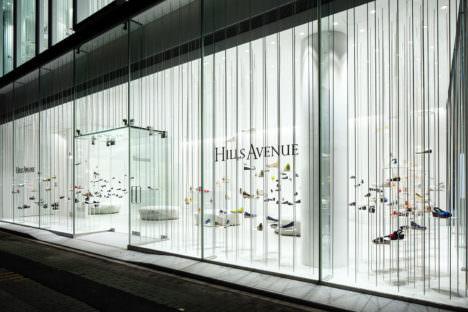 2017_Hills-Avenue-06