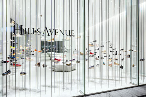 2017_Hills-Avenue-07