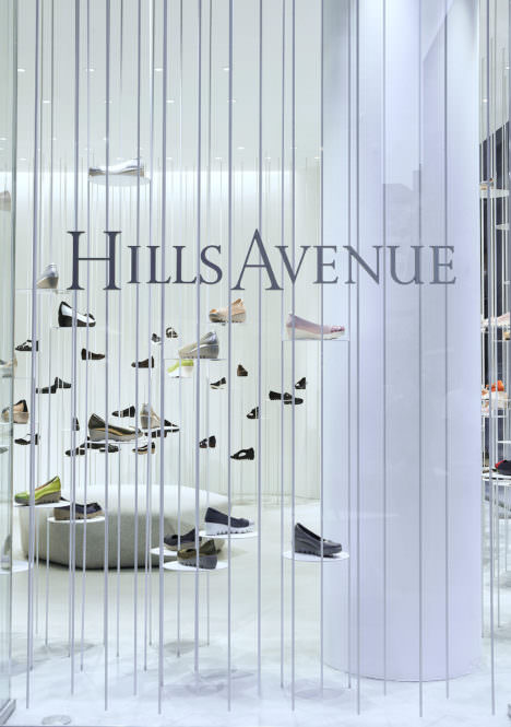 2017_Hills-Avenue-08