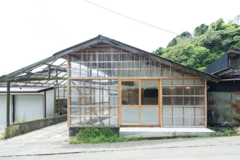 roovicesama1706-photo01