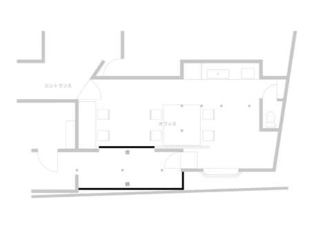 _OMP7364-plan