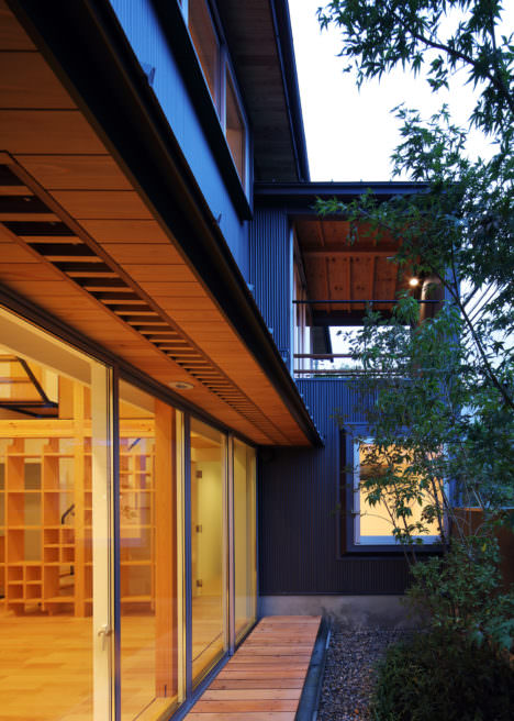 house h in korien_00
