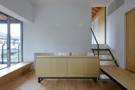 house h in korien_13