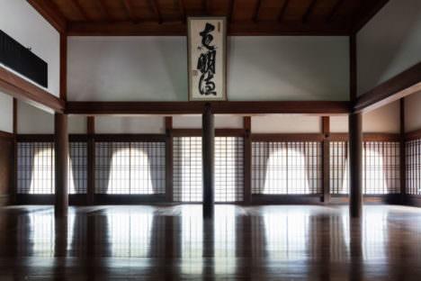 shizutani_003