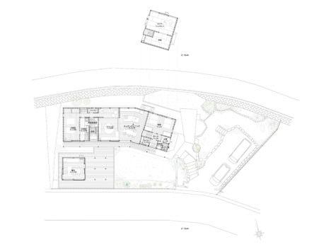 tk44_42A4973-plan