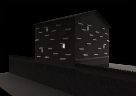 tokinokura-08-studymodel